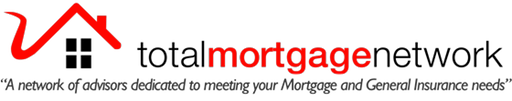 Total Mortgage Network logo