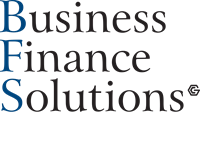 Business Finance Solutions logo