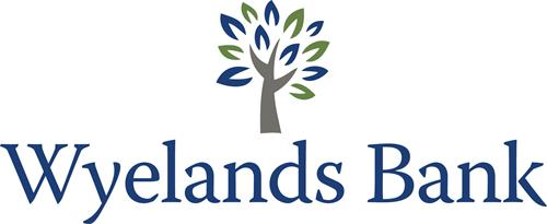 Wyelands Bank logo