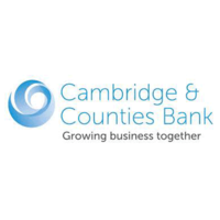 Cambridge & Counties Bank reviews
