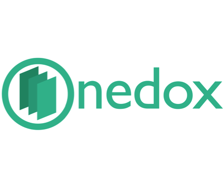 Onedox reviews logo