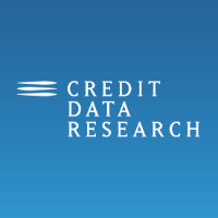 Credit Data Research reviews logo