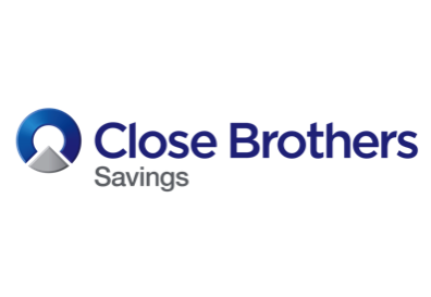 Close Brothers Savings's avatar