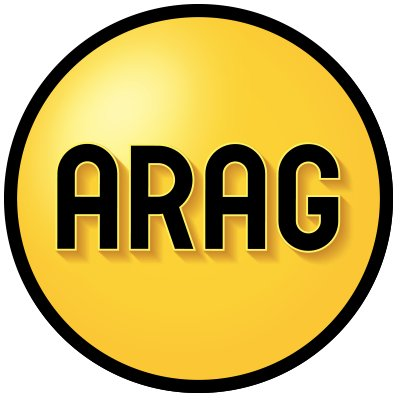 ARAG UK's avatar