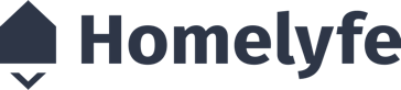 Homelyfe reviews logo