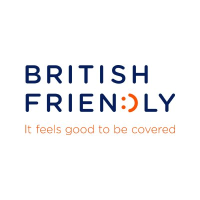 British Friendly's avatar