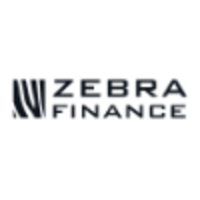 Zebra Finance's avatar