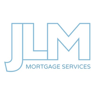 JLM Mortgage Services logo