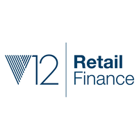 V12 Retail Finance's avatar