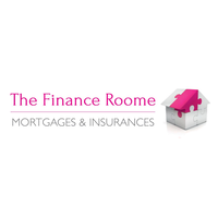 The Finance Roome logo