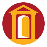 Threshold Financial Services logo