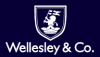 Wellesley & Co's avatar