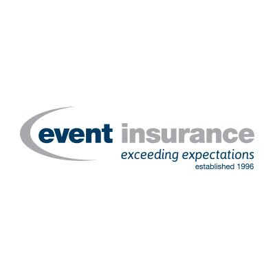 Event Insurance 's avatar