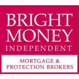 Bright Money Independent logo