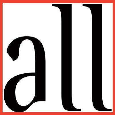 Allsquare Legal logo
