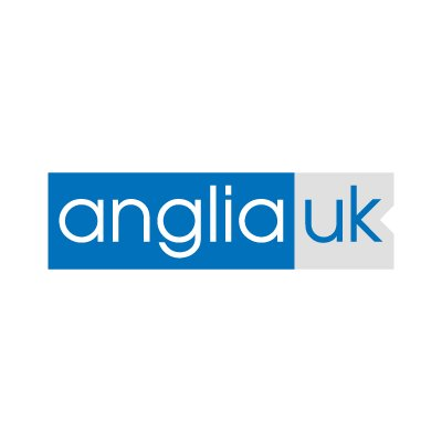 Anglia UK's avatar