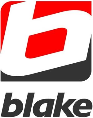 Blake Collections logo
