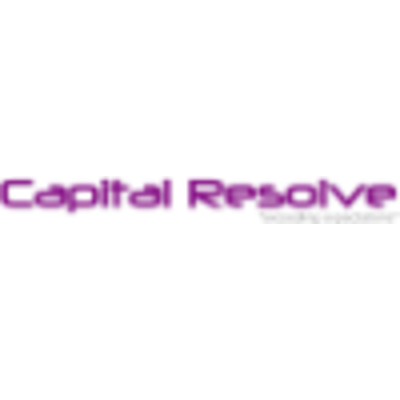 Capital Resolve's avatar