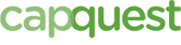 Capquest uest logo