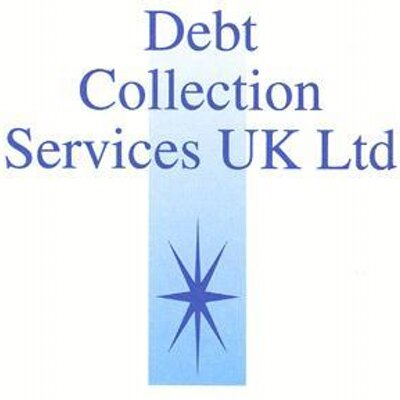 Debt Collection Services UK logo