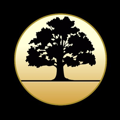 Goldentree Financial Services's avatar