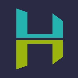 The Helmsley Group logo