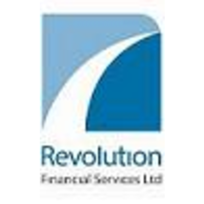 Revolution Financial Services's avatar