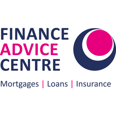 Finance Advice Centre logo