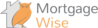 Mortgage Wise logo