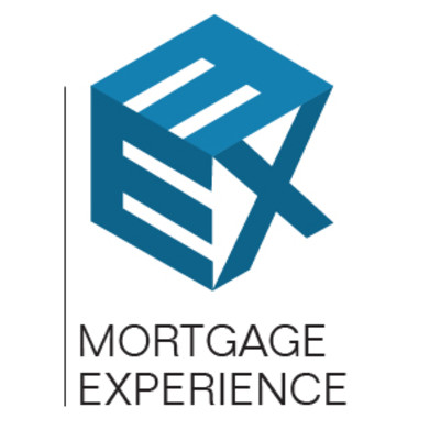 Mortgage Experience's avatar