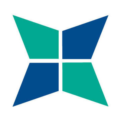 Emerald Finance logo