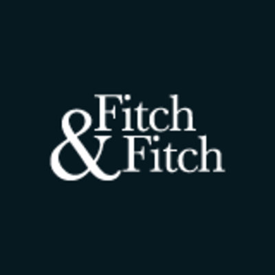 Fitch & Fitch's avatar