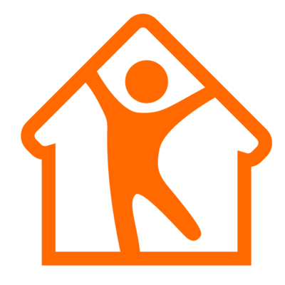 Key Solutions Mortgages logo
