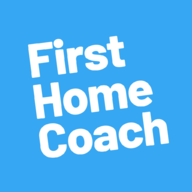 FirstHomeCoach logo