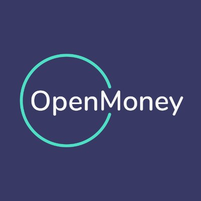 OpenMoney's avatar