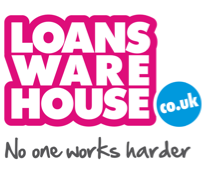 Loans Warehouse's avatar