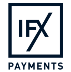 IFX Payments reviews