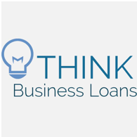 Think Business Loans's avatar