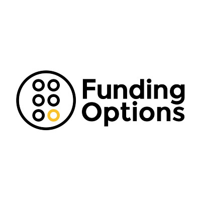 Funding Options reviews logo