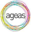 Ageas's avatar
