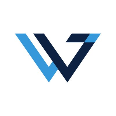 Wahed Invest logo reviews