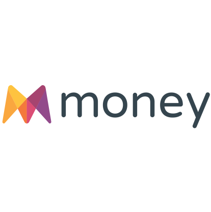 Money.co.uk reviews logo
