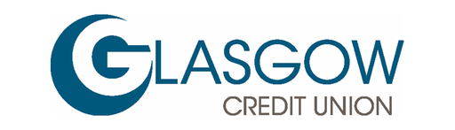 Glasgow Credit Union's avatar