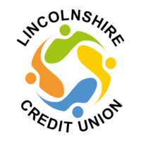 Lincolnshire Credit Union logo