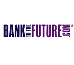 Bank to the Future's avatar