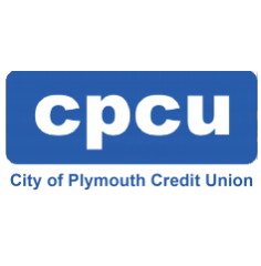 City of Plymouth Credit logo
