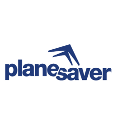 Planesaver Credit Union's avatar
