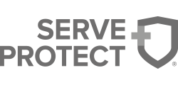 Serve & Protect Credit Union's avatar