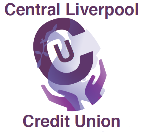 Central Liverpool Credit Union's avatar