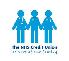 NHS Credit Union's avatar